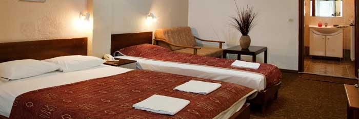 akropol_hotel-(5).jpg