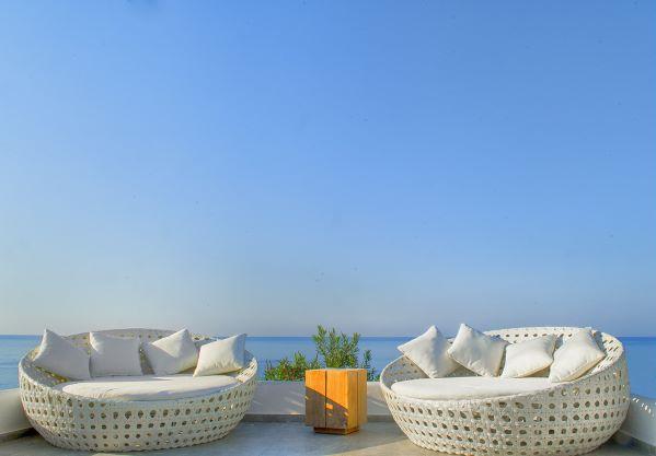 Samothraki Beach (2).jpg