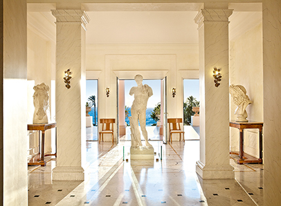 24-mandola-rosa-luxury-lobby-entrance-in-peloponnese-resort-24858.jpg