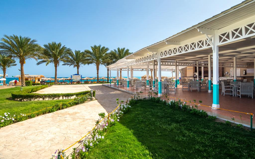 Caribbean World Resort Soma Bay 14.jpg