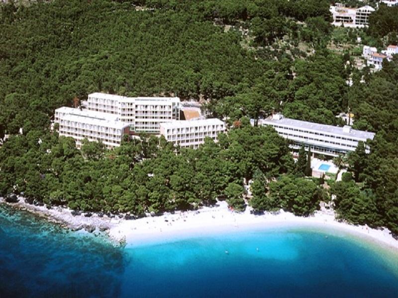 hotel-marina-brela-635338864270637422-2_720_405.jpg
