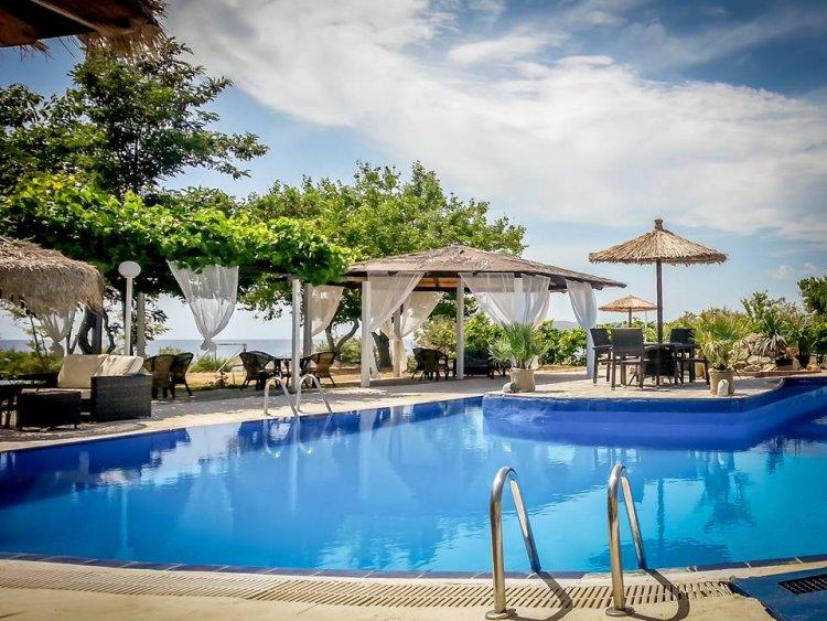 b_grecia_insula_thassos_potos_hotel_anna_stars_beach_147242.jpg