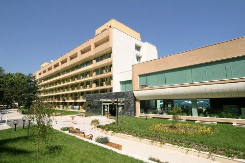 Hotel Marina.jpg