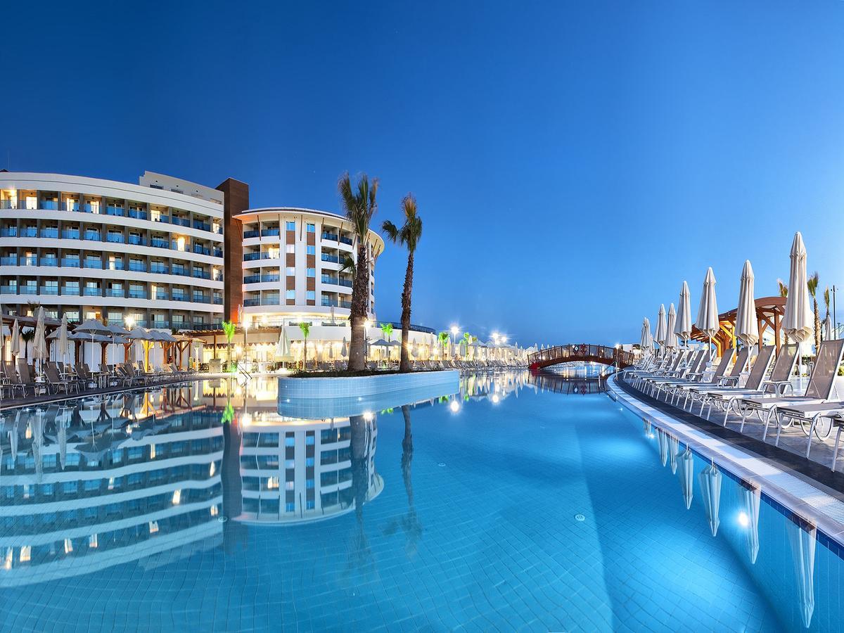 aquasis-deluxe-resort-spa-dba6ec7.jpg
