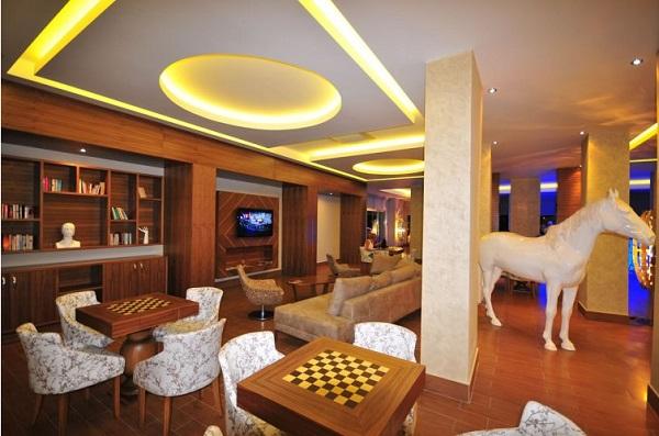 Marmaris, Hotel Blue Bay Platinum, lobby bar.jpg