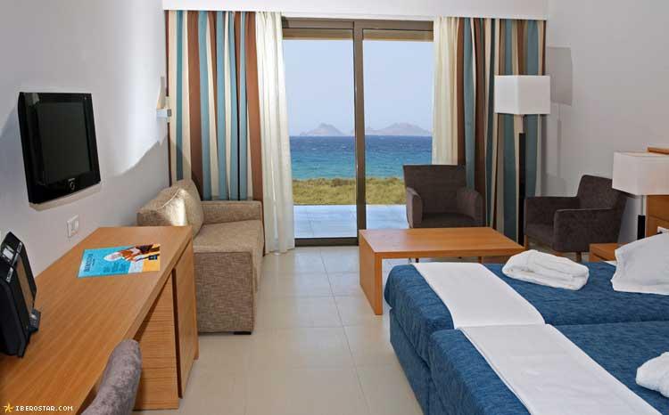 hotel-iberostar-odysseus-astir-kos-camera-16111.jpg