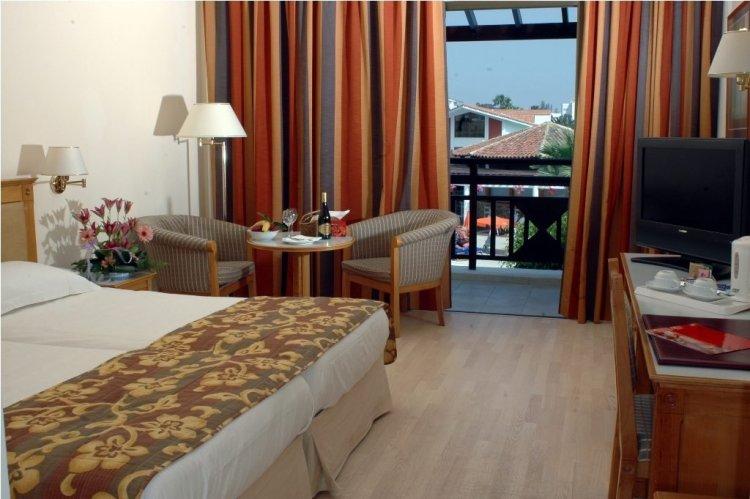 cipru_ayia_napa_hotel_atlantica_aeneas_3.jpg