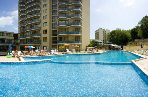Hotel Royal piscina.JPG