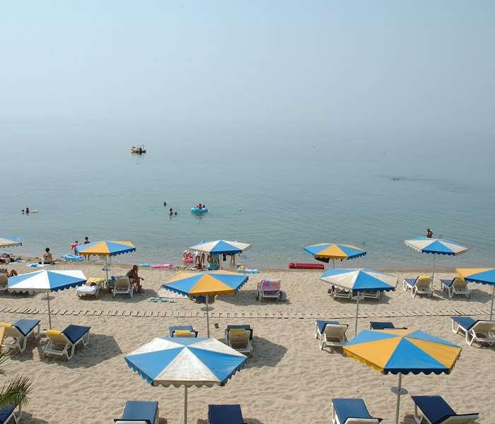 porfi_beach_nikiti_beach1.jpg