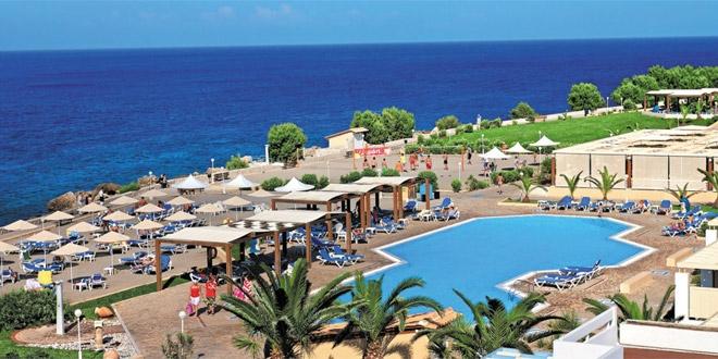 0-0-Aldemar_Amilia_Mare_Hotel_2.jpg