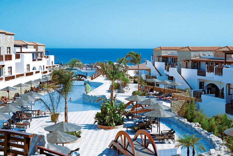 2634_1-hotel-costa-lindia-beach-resort.jpg