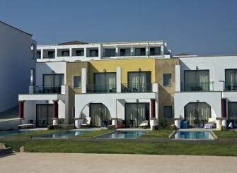 335-245-hotel_1554_1297674045_788.jpg