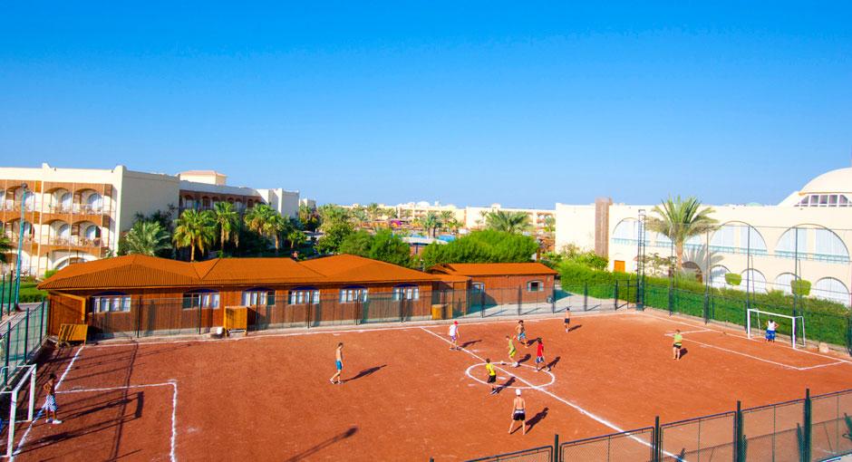 football-court.jpg