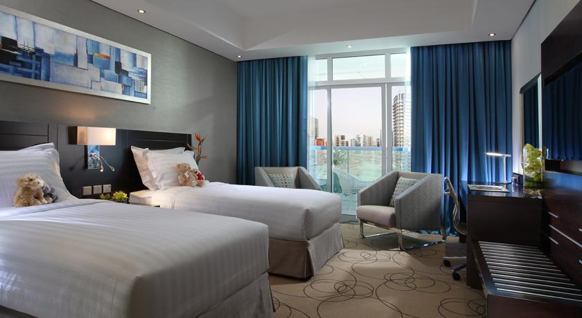 Auris_Inn_Al_Muhanna_twin_room_2.jpg
