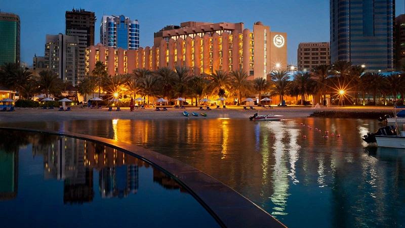 Sheraton_Abu_Dhabi_Hotel 1.jpg