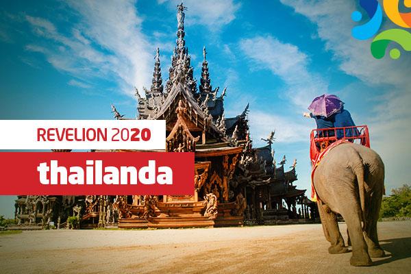 2019.05-B2B-Thailanda-revelion-01-2020.jpg