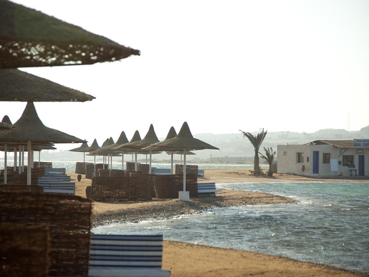hurghada-coral-beach-hotel_153833631512.jpg