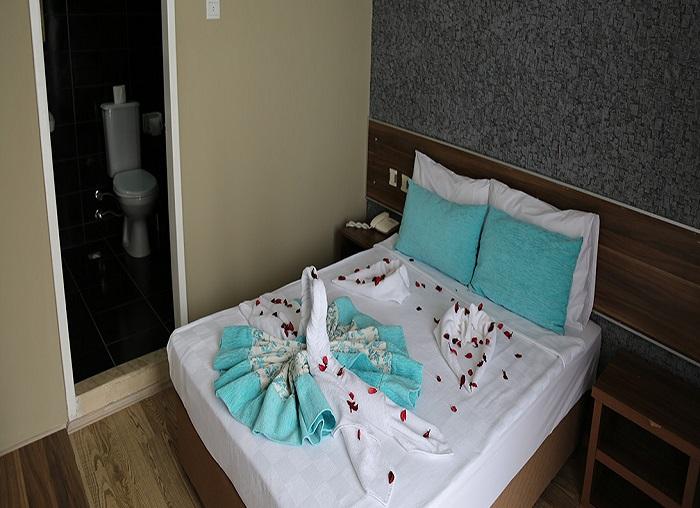 NUOVA BEACH HOTEL 3.jpg