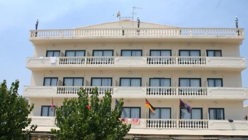 Hotel Palace Mon Respos.jpg