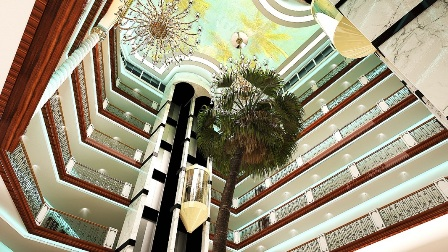 hotel_picture.php3.jpg