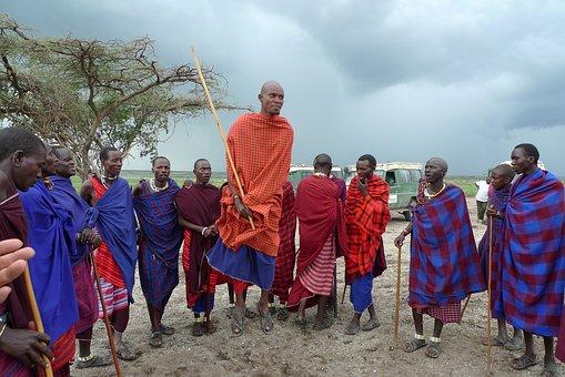 africa masai.jpg