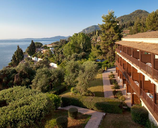 grecia_corfu_hotel_mareblue_aeolos_beach_resort_1.jpg