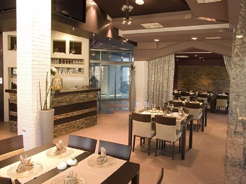 hotel-diadem-restoran-635340334161540703_720_405.jpeg