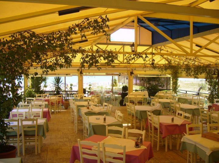 Restaurant Vila Elisabeta.jpg