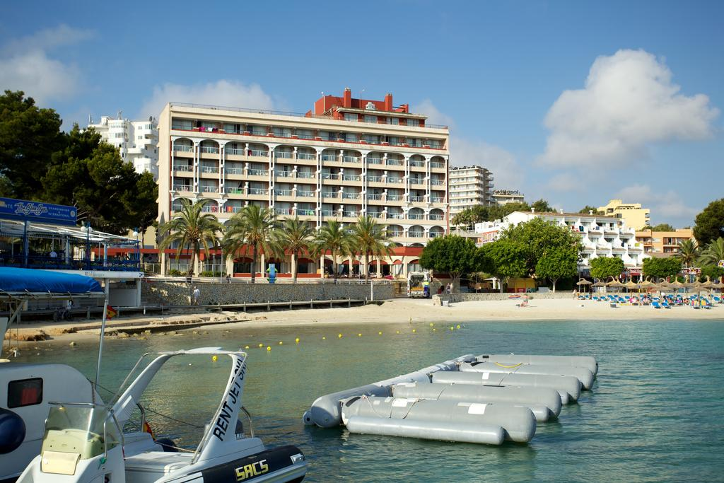 Seramar Comodoro Playa2.jpg