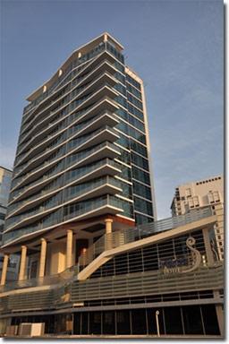 s_emiratele_arabe_unite_dubai_hotel_byblos_52904.jpg