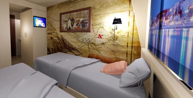Compas Hotel4.jpg