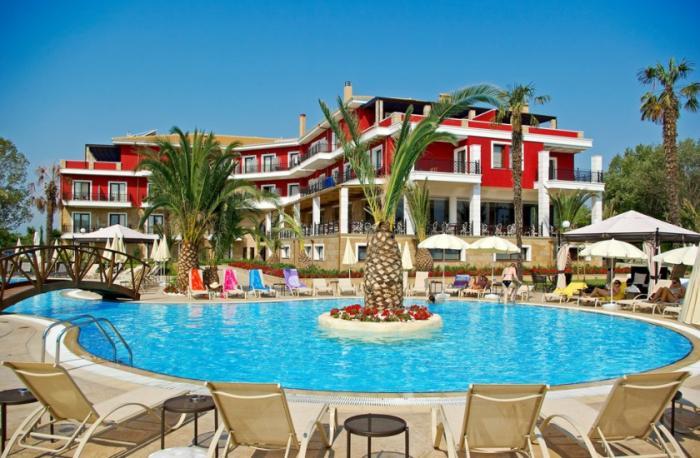 Mediterranean Princess - Paralia - Hello Holidays (6).jpg