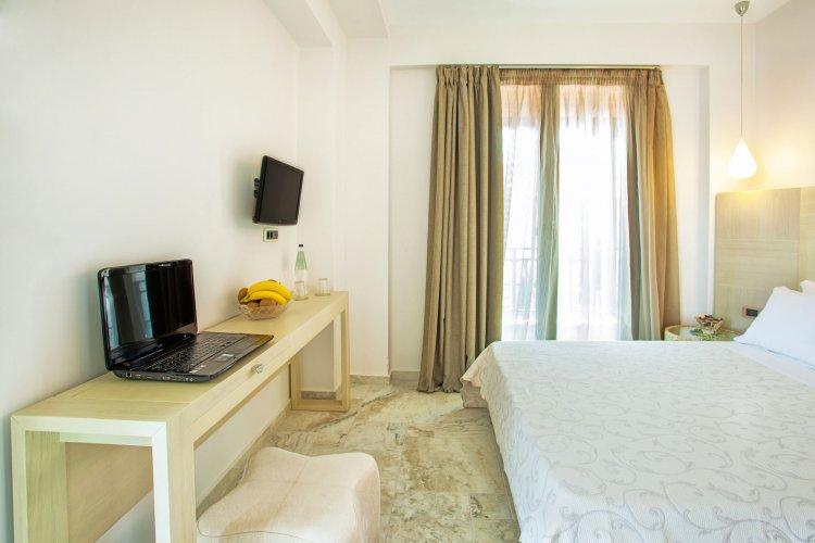 b_grecia_halkidiki_kassandra_polichrono_hotel_core_resort_186159.jpg