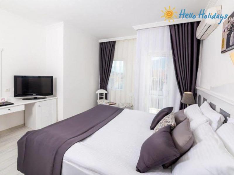 SERAY DELUXE HOTEL  4.jpg