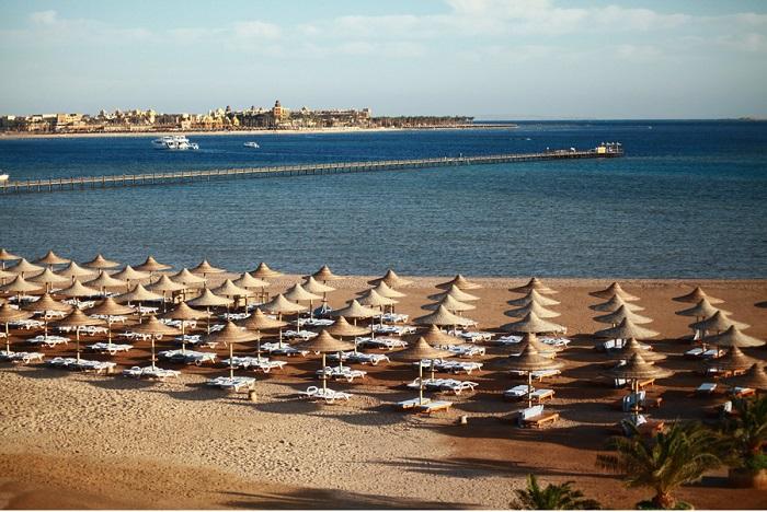 STELLA DI MARE BEACH RESORT&SPA_3.jpg