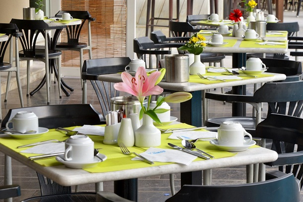 minos_hotel-restaurant3 resized.jpg