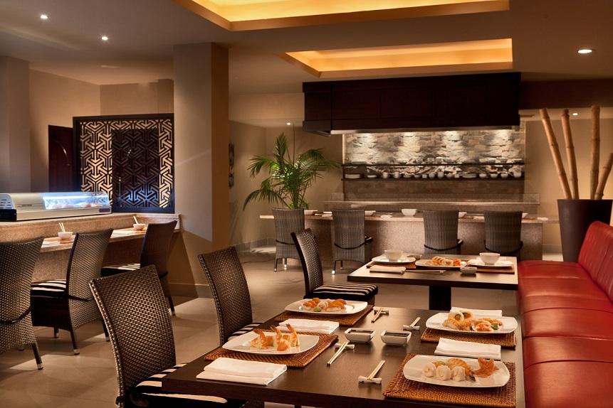 Makai Tukai Asian Restaurant.jpg