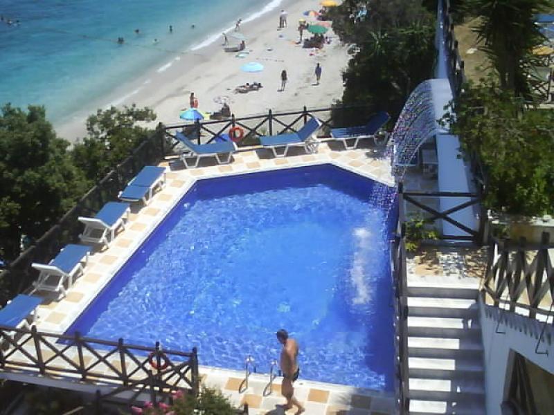 karaoulanis beach (1).jpg