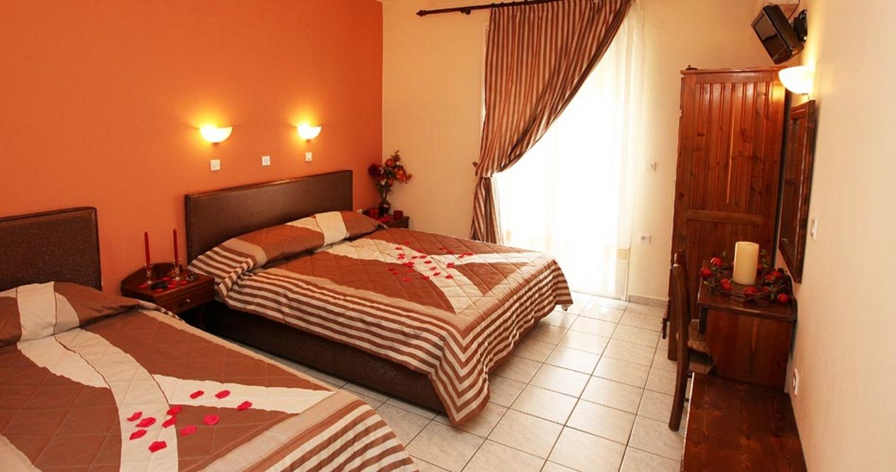 apart-hotel-costalina-283.jpg