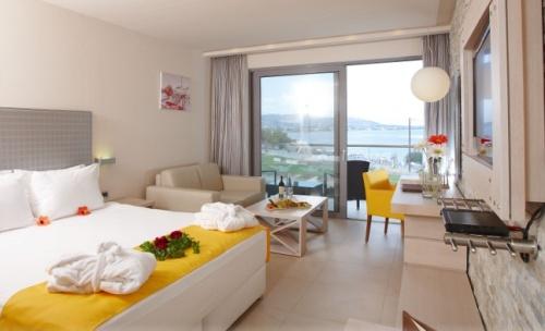Hotel Sensimar Port Royal Villas & Spa  camera standard.jpg