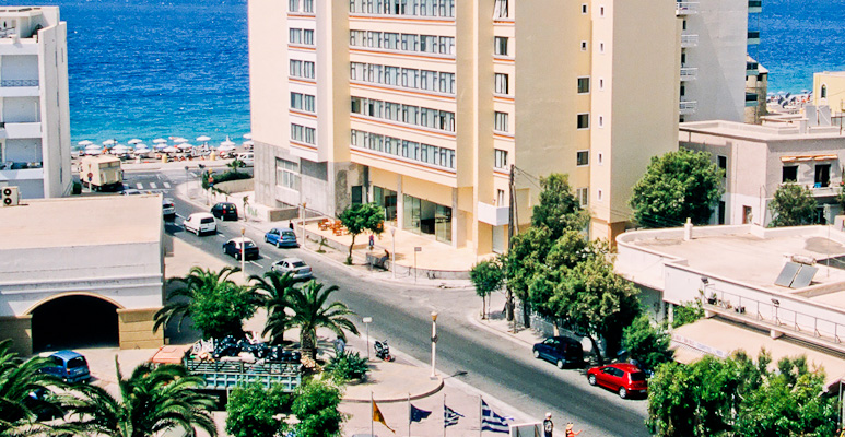 hotel.1.jpg