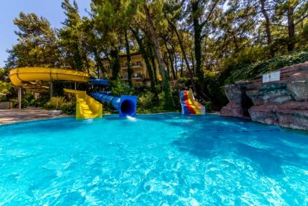 Water Slides Pool 6.JPG