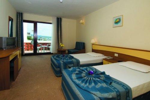 Hotel  Pelikan camera standard.jpg
