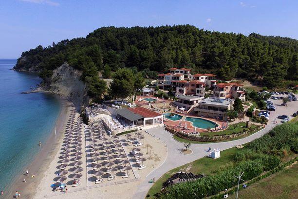 Elani Bay - Halkidiki (10).jpg