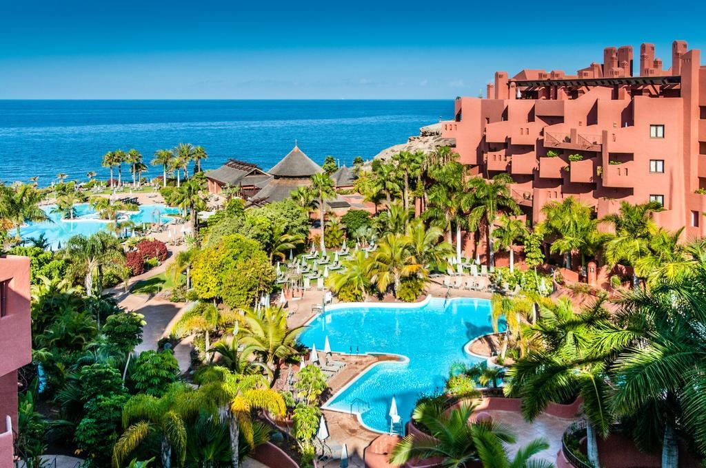 Sheraton La Caleta Resort&Spa 1.jpg