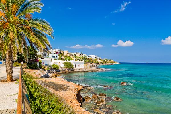 Creta-0315.jpg