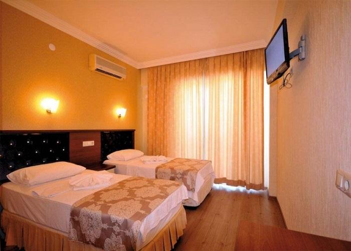 EPIC HOTEL 6.jpg