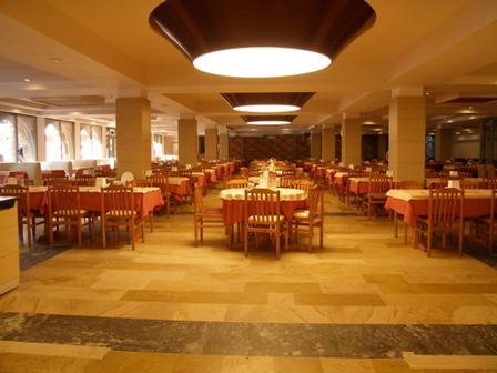resort-alacarte_restoran-rest1.jpg