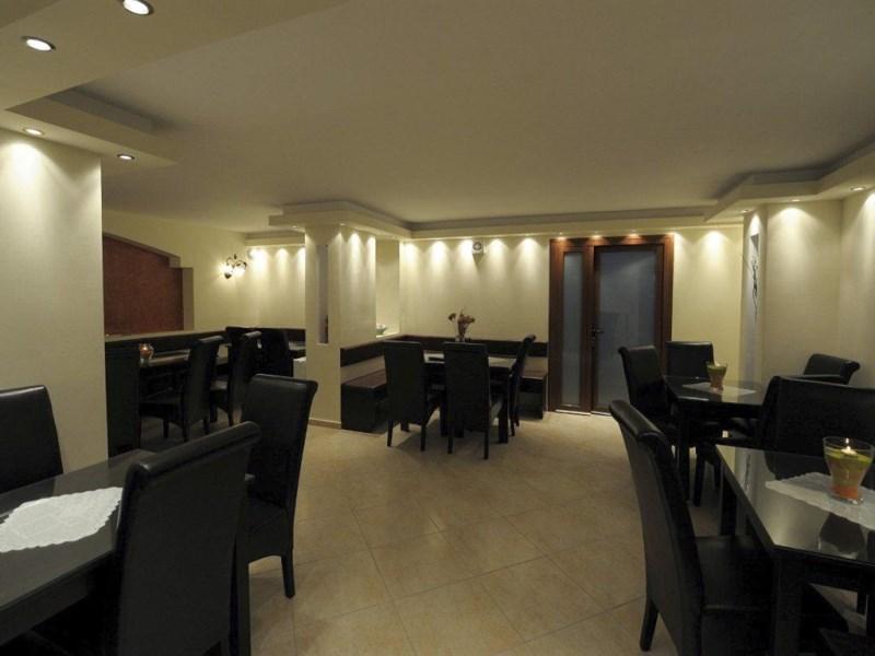 PANORAMA SPA HOTEL - OURANOPOLIS (1).jpeg
