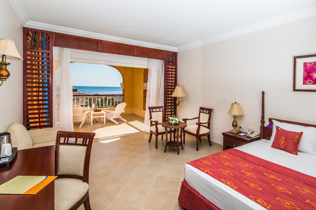 Caribbean World Resort Soma Bay 2.jpg